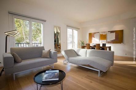Hotel marseille de luxe for Appartement design centre marseille vieux port et noailles