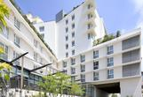 Holiday Inn Express Marseille Saint-Charles - miniature 5
