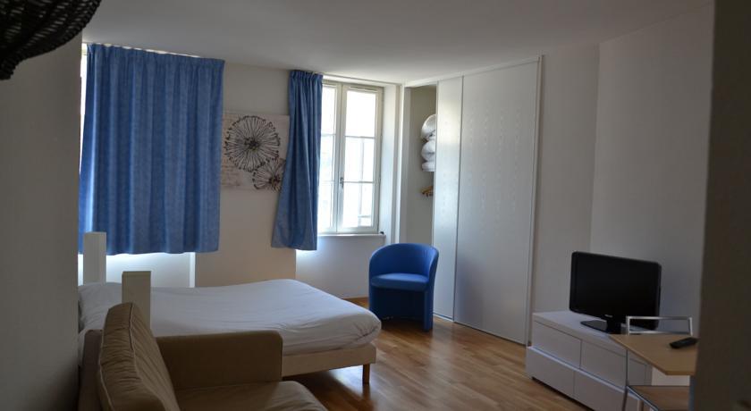 hotel marseille massili 39 appart vieux port. Black Bedroom Furniture Sets. Home Design Ideas