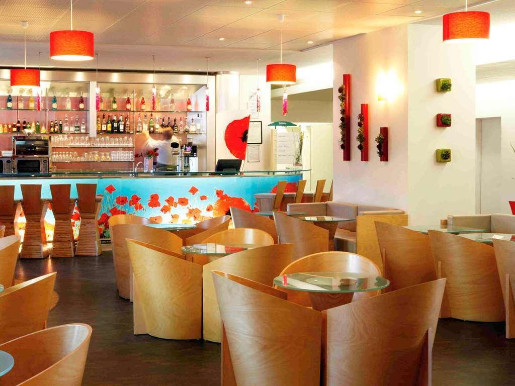 hotel ibis marseille gare saint charles. Black Bedroom Furniture Sets. Home Design Ideas