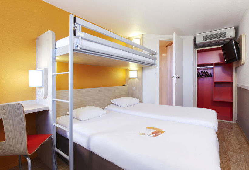 hotel premi re classe marseille est la valentine. Black Bedroom Furniture Sets. Home Design Ideas