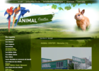 Animal center small